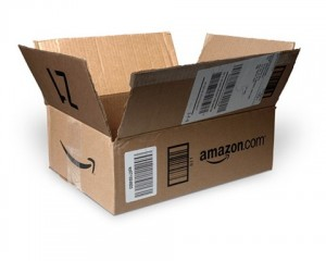 Do software patents just unbox a Amazon box of worms?